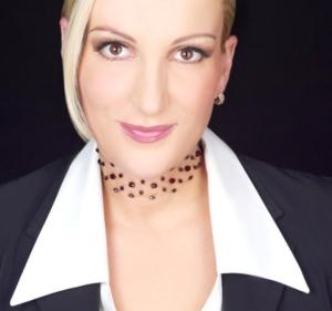 Dr. Christiane Gierke